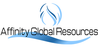 Affinity Global Resources Ltd